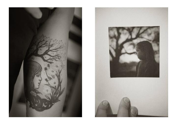Bokeh Wagner studio daughtertatoo 2 shot